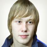 Игорь Силантьев