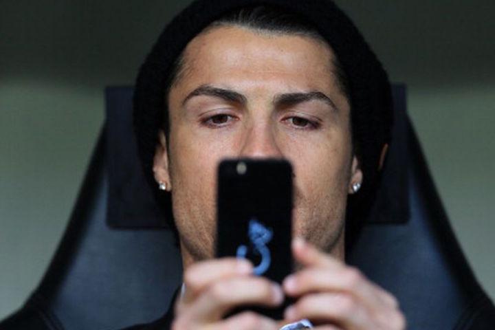 Sports.ru, мобильные приложения