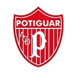 Potiguar RN - logo