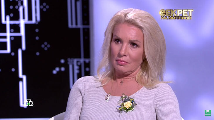 Куда пропала Ирина Лобачева после спорта? Развелась с Авербухом, похоронила трех любимых мужчин и, кажется, перебирает с алкоголем