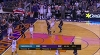 Andrew Wiggins with 27 Points  vs. Phoenix Suns