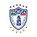 CF Pachuca - logo