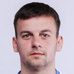 Юрий Козыренко