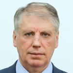 Анатолий Хоменко