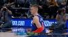 Kristaps Porzingis (18 points) Highlights vs. Utah Jazz