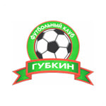 Губкин - статистика Россия. Олимп-ПФЛ 2012/2013