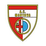 ASD Savignanese - logo