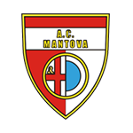 Mantova 1911 - logo