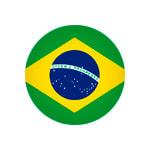 юниорская сборная Бразилии жен
