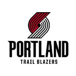 Портленд - статистика НБА плей-офф 2018/2019