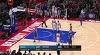 Mario Hezonja with 8 3 pointers  vs. Detroit Pistons