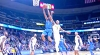 Dennis Smith Jr. (25 points) Highlights vs. Denver Nuggets