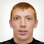Валерий Фомичев