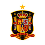 Испания U-17 - logo