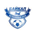 إف سي راديان بايكال إيركتسك - logo