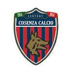 Cosenza - logo