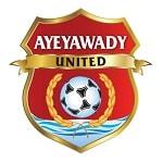 Ayeyawady United - logo