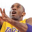 НБА, Кобе Брайант, Лейкерс, травмы
