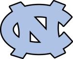 университет Северной Каролины
