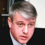 Евгений Тиваненков