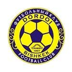 Дордой - logo