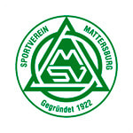 SV Mattersburg - logo