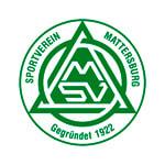 Маттерсбург - logo