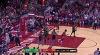 James Harden (26 points) Highlights vs. Boston Celtics