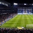 Ньюкасл, Манчестер Сити, Барселона, Реал Мадрид, Атлетико, Арсенал, болельщики, Фортуна Дюссельдорф, стадионы, Бавария, Шальке, Айнтрахт Франкфурт, Штутгарт, Интер, Манчестер Юнайтед, Селтик, Рейнджерс, Аякс, Фейеноорд, Гамбург, Боруссия Дортмунд, Боруссия Менхенгладбах