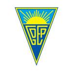 GD Estoril Praia - logo