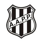 Corinthians SP - logo