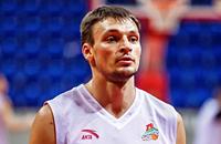 Локомотив-Кубань, Алексей Зозулин, Turkish Airlines EuroLeague, Единая лига ВТБ