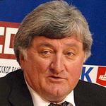 Нурбий Хакунов