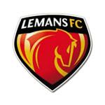 Ле-Ман - статистика Франция. Лига 2 2012/2013