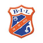 Byaasen Toppfotball - logo