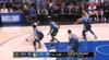 Nikola Jokic with 33 Points vs. Dallas Mavericks