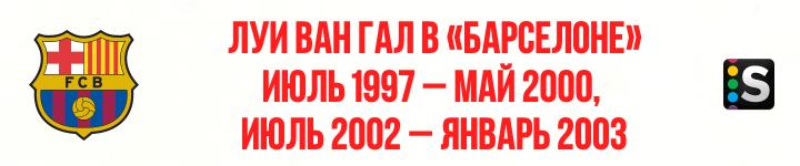https://s5o.ru/storage/simple/ru/edt/02/55/59/51/ruee517324ce3.png