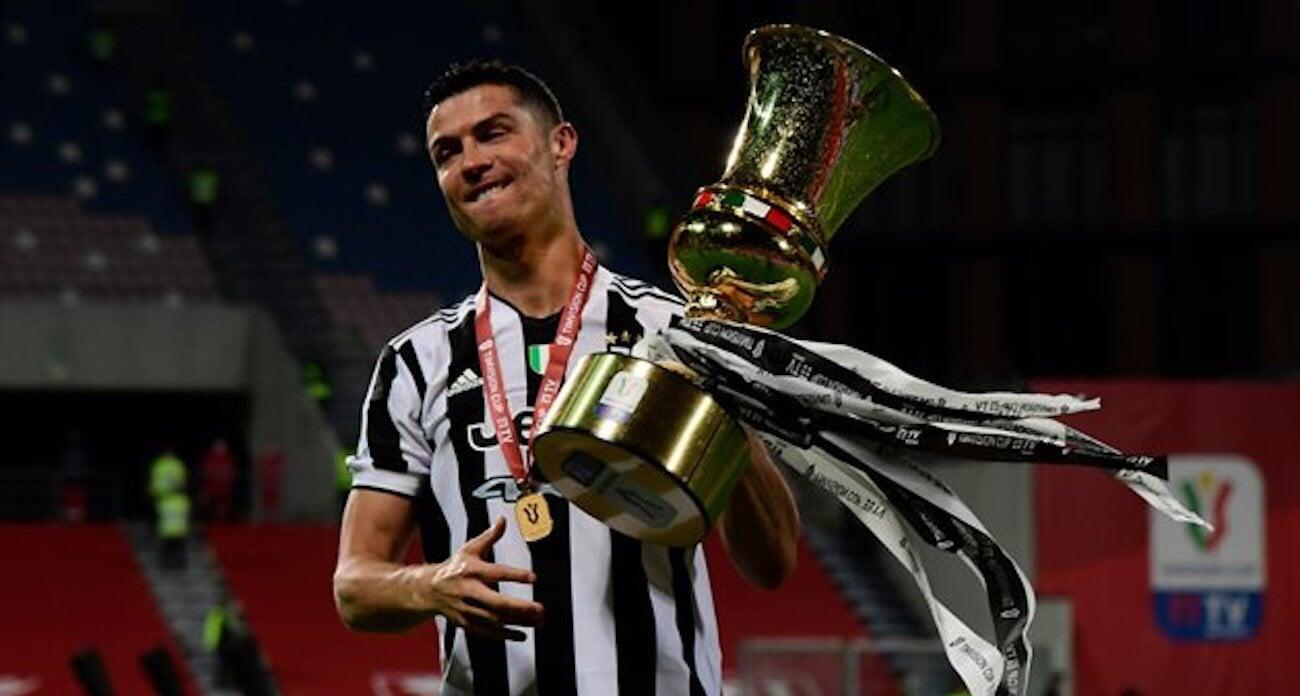 Okko купил права на показ Кубка Италии