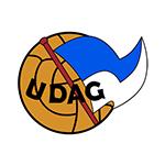 جرامنت - logo
