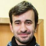 Леван Гагиев