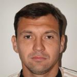 Илья Байтеряков