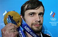 Верите ли вы, что олимпийские чемпионы Сочи принимали допинг?