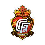 Кеннам - logo