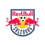 FC Salzburg - logo