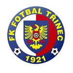 FK Fotbal Trinec - logo
