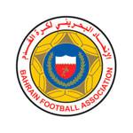 высшая лига Бахрейн
