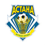 Астана-1964
