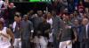 Kawhi Leonard, CJ McCollum Top Points from Toronto Raptors vs. Portland Trail Blazers