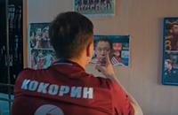 Лучшее видео про Мамаева и Кокорина