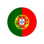 Сборная Португалии (470) по парусному спорту